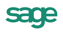 Sage Integrationsanleitung | Trusted Shops?shop_id=&variant=&yOffset=
