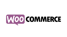 WooCommerce Integrationsanleitung | Trusted Shops?shop_id=&variant=&yOffset=