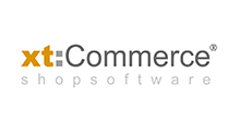xt:Commerce 4 Integrationsanleitung | Trusted Shops?shop_id=&variant=&yOffset=