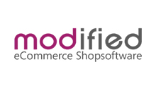 modified eCommerce Integrationsanleitung | Trusted Shops?shop_id=&variant=&yOffset=