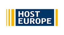 HostEurope Integrationsanleitung | Trusted Shops?shop_id=&variant=&yOffset=