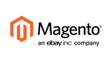 Magento Integrationsanleitung | Trusted Shops?shop_id=&variant=&yOffset=