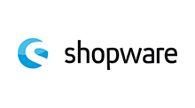 Shopware Integrationsanleitung | Trusted Shops?shop_id=&variant=&yOffset=